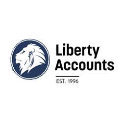 LIBERTY ACCOUNTS SIGN IN