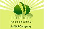 Limelight Accountancy