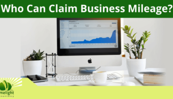 Who Can Claim Business Mileage? How Much Can be Claimed as Business Mileage?