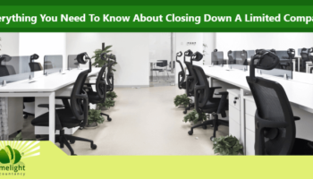 Closing Down A Limited Company? Everything You Need to Know